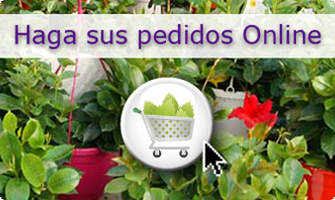 Cultivating Quality Plants - Tienda Online