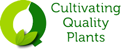 CQPlants :: Cultivating Quality Plants - CQPlants :: Cultivating Quality Plants